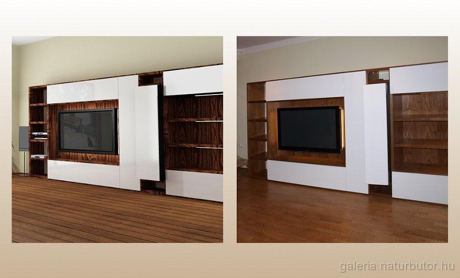 galeria.naturbutor.hu/Nappali/TV-szekrény, alsószekrény/tv ...